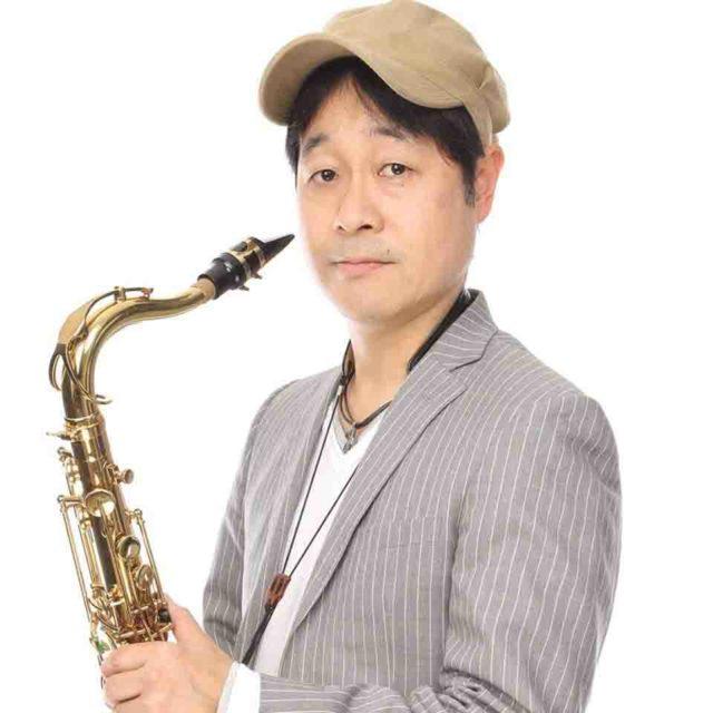 宮田よし画像